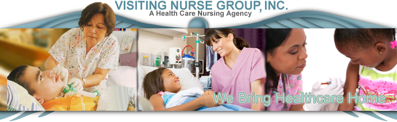 Private Duty Skilled Nursing