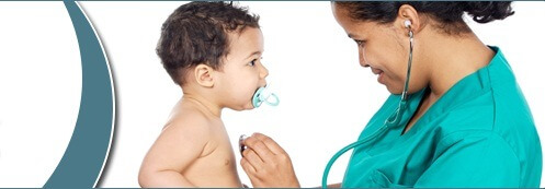 Private duty nursing & home health aide services from pediatrics to young adults