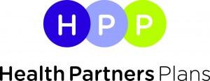 HPP-Logo_PMS