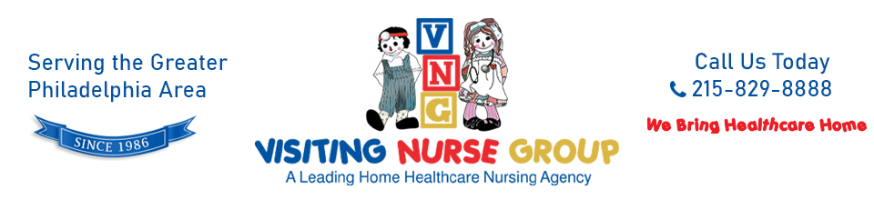 Visiting Nurse Group